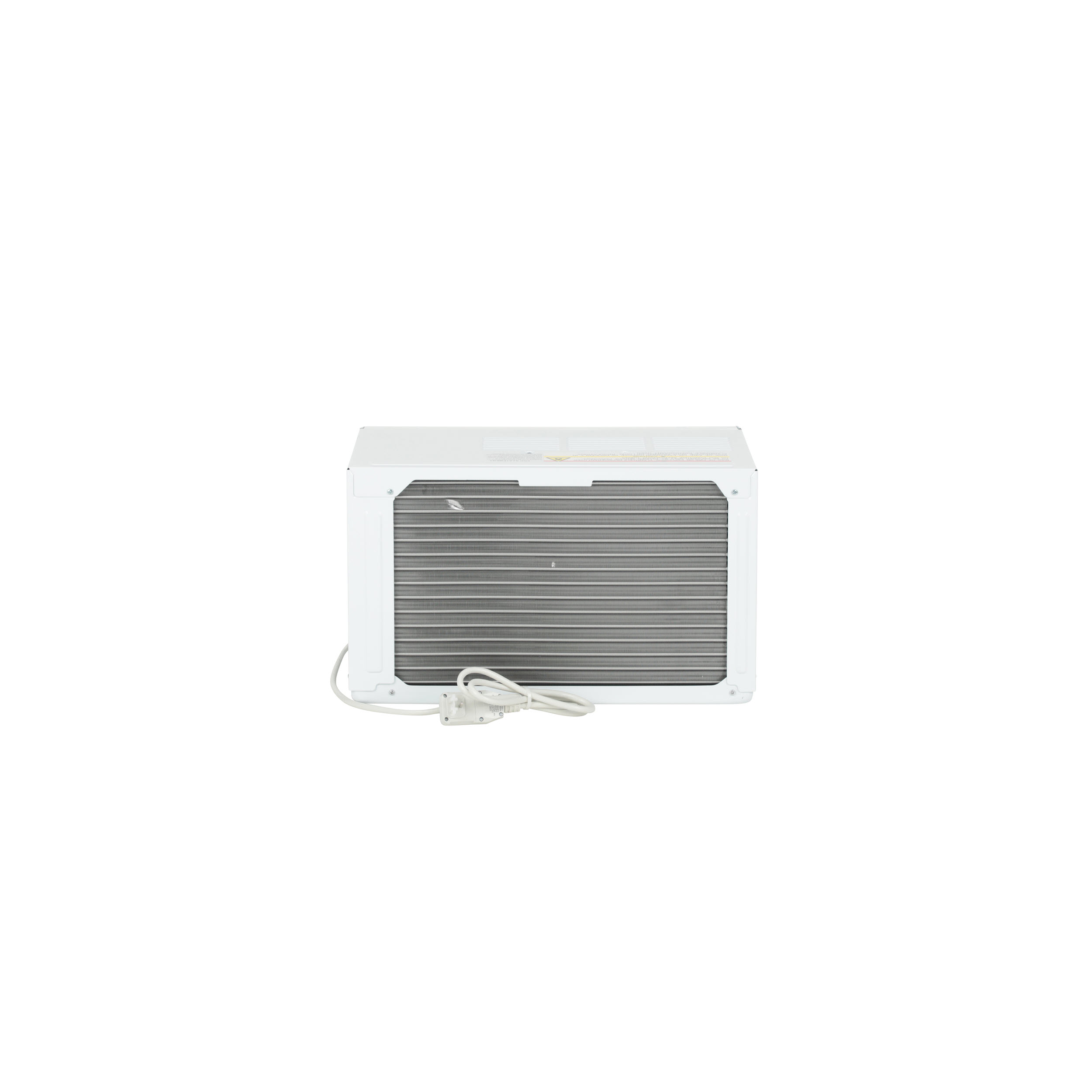 Model: PHC08LY | GE Profile GE Profile™ ENERGY STAR® 8,100 BTU Smart Ultra Quiet Window Air Conditioner for Medium Rooms up to 350 sq. ft.