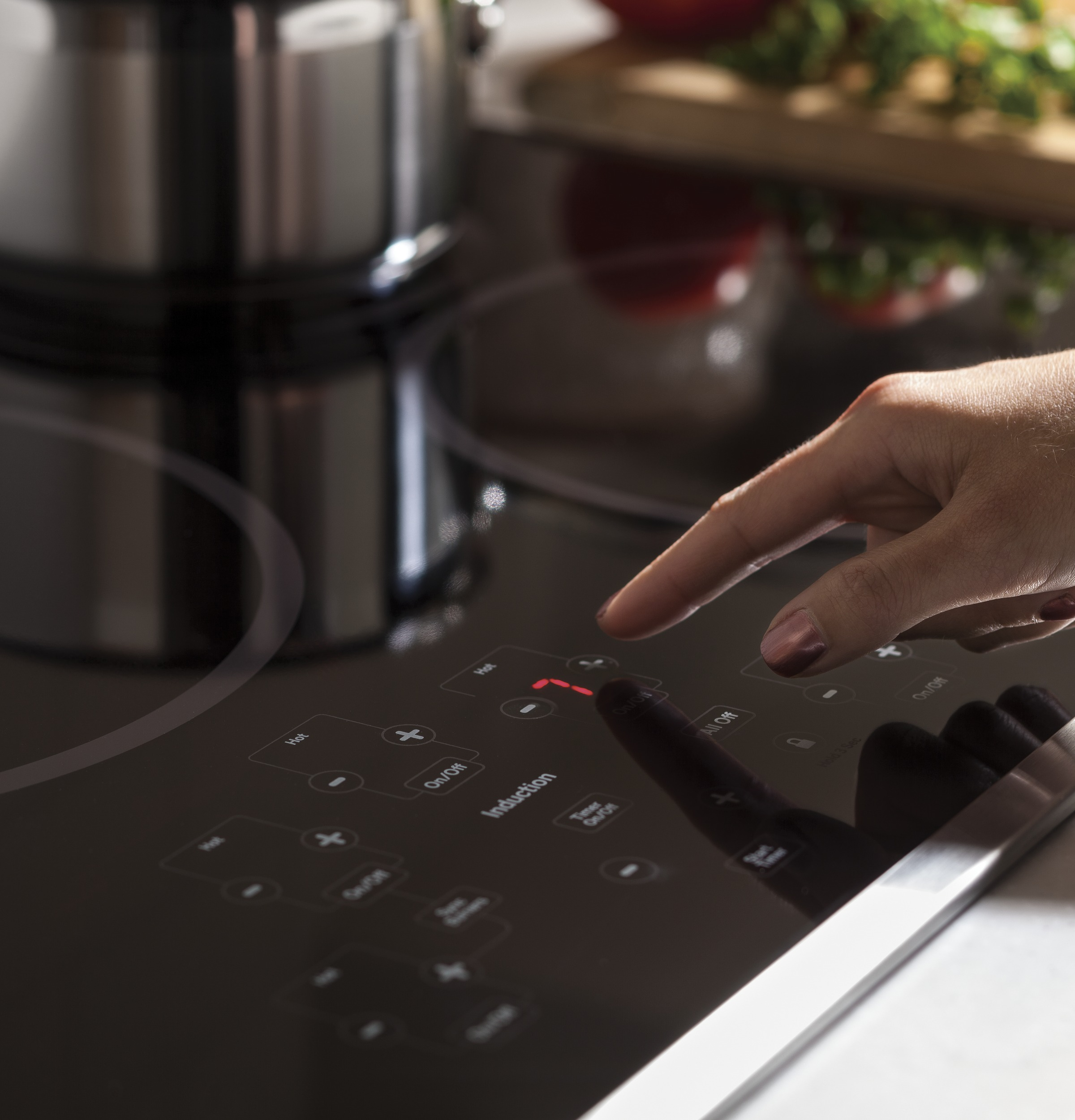 """Model: PHP9036SJSS 