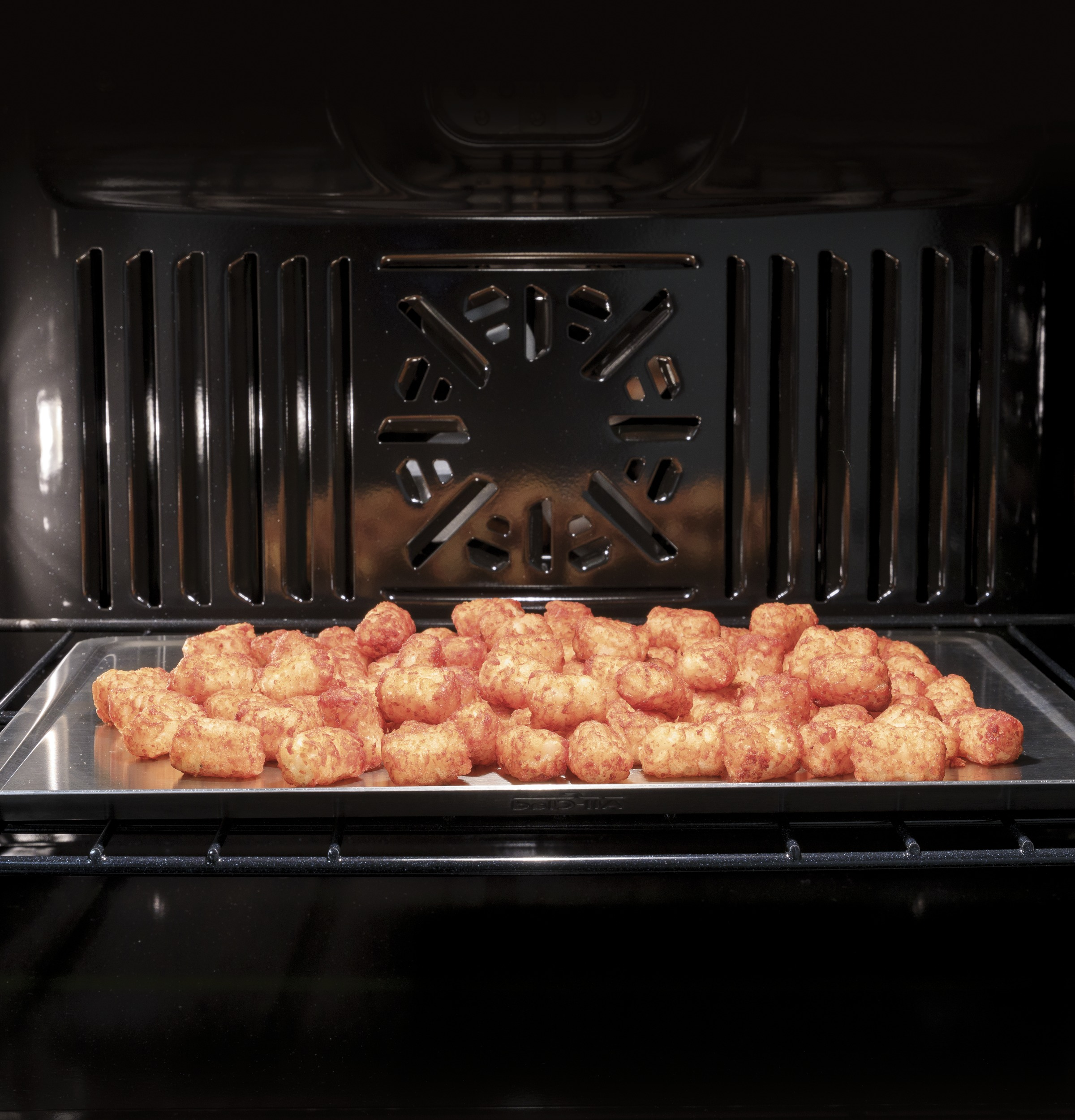 """Model: PTS7000BNTS 