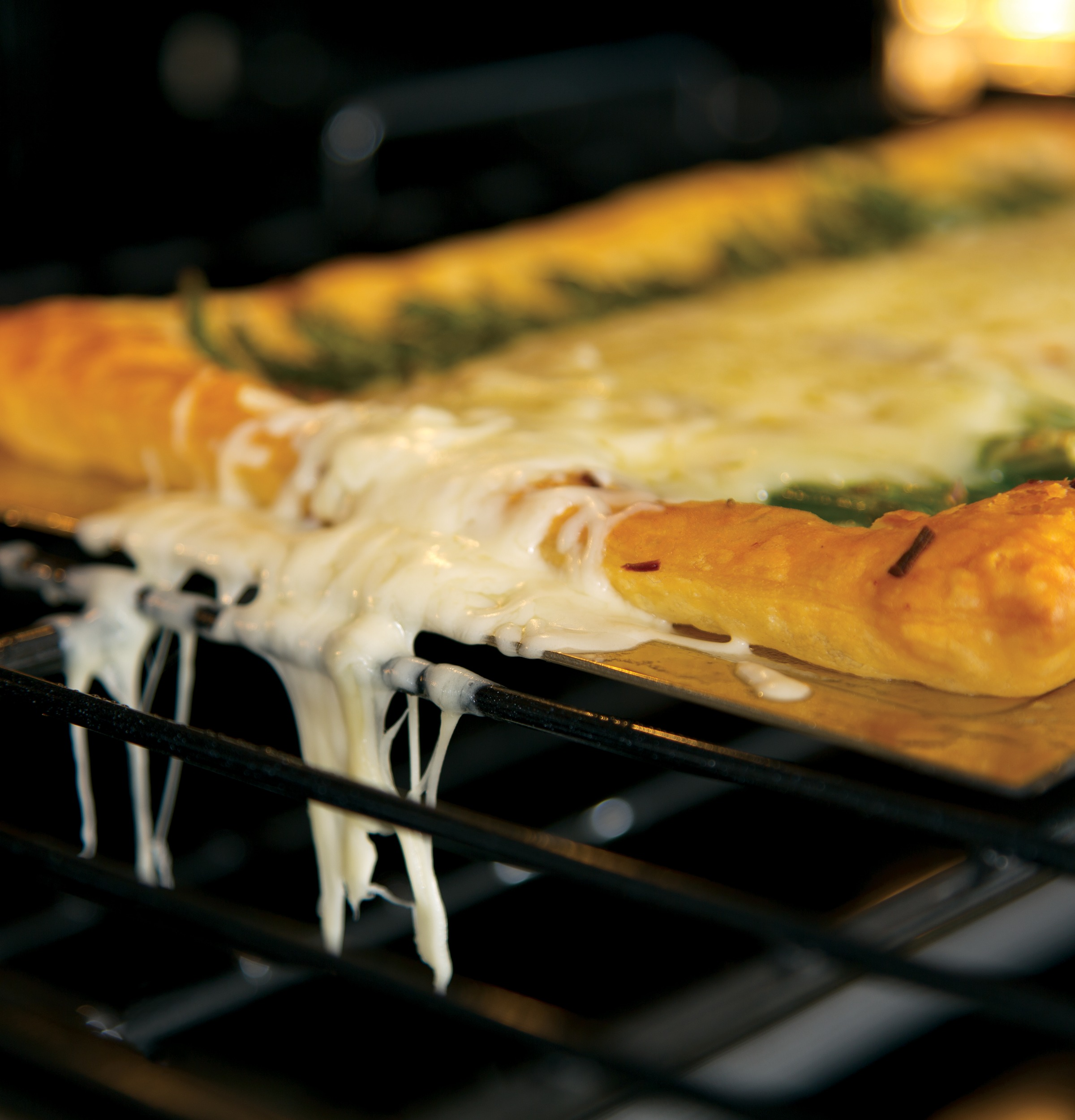 """Model: PT7800DHBB 