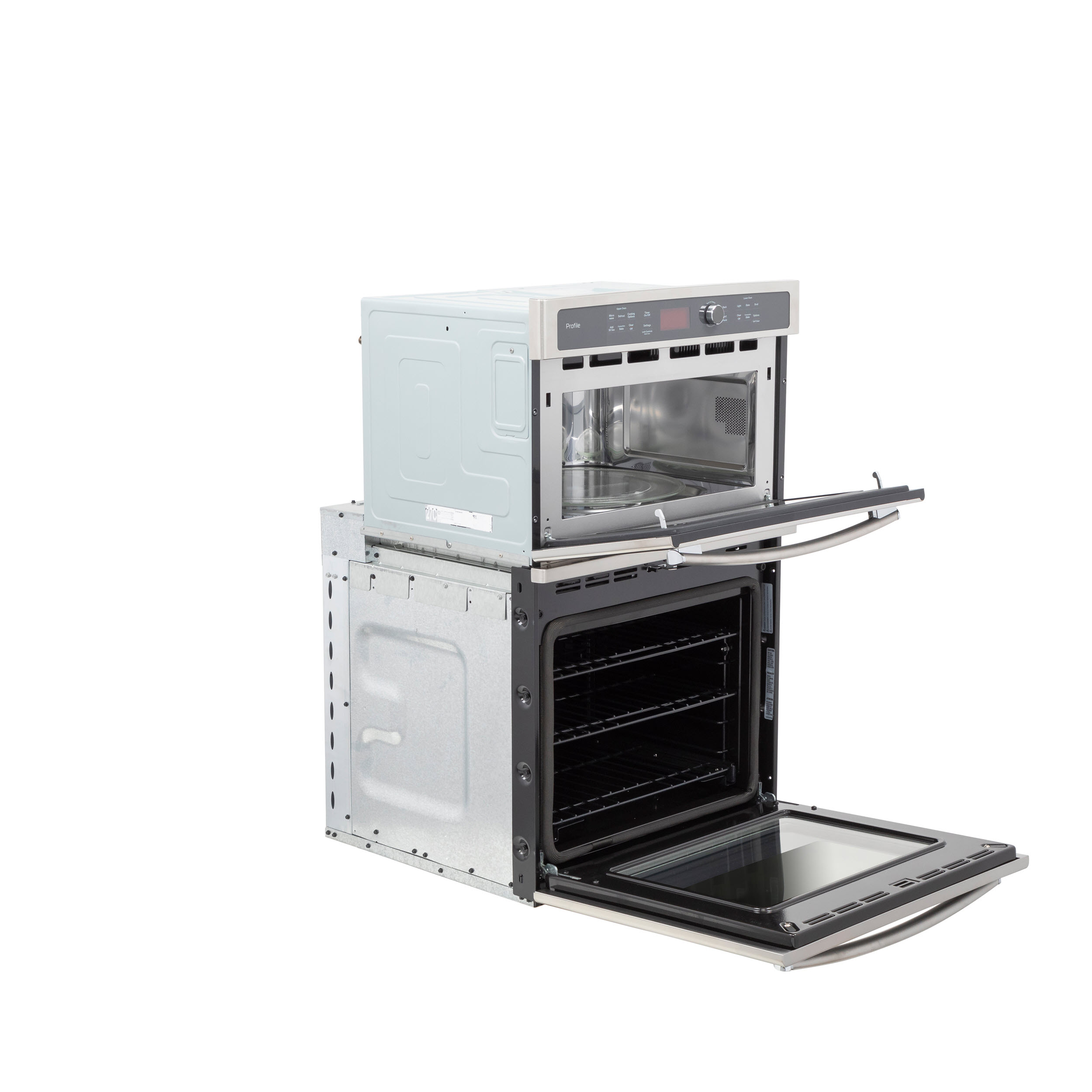 """Model: PK7800SKSS 