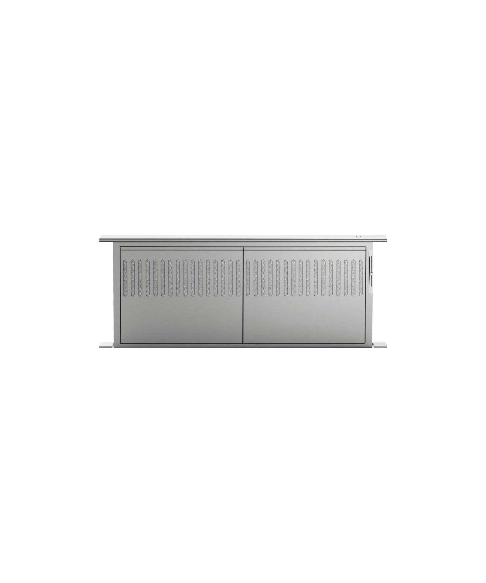 """Fisher and Paykel Downdraft Ventilation Hood, 36"""""""