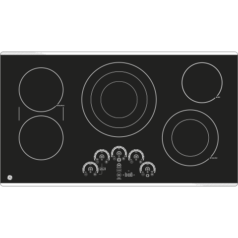 """Model: PP9036SJSS 