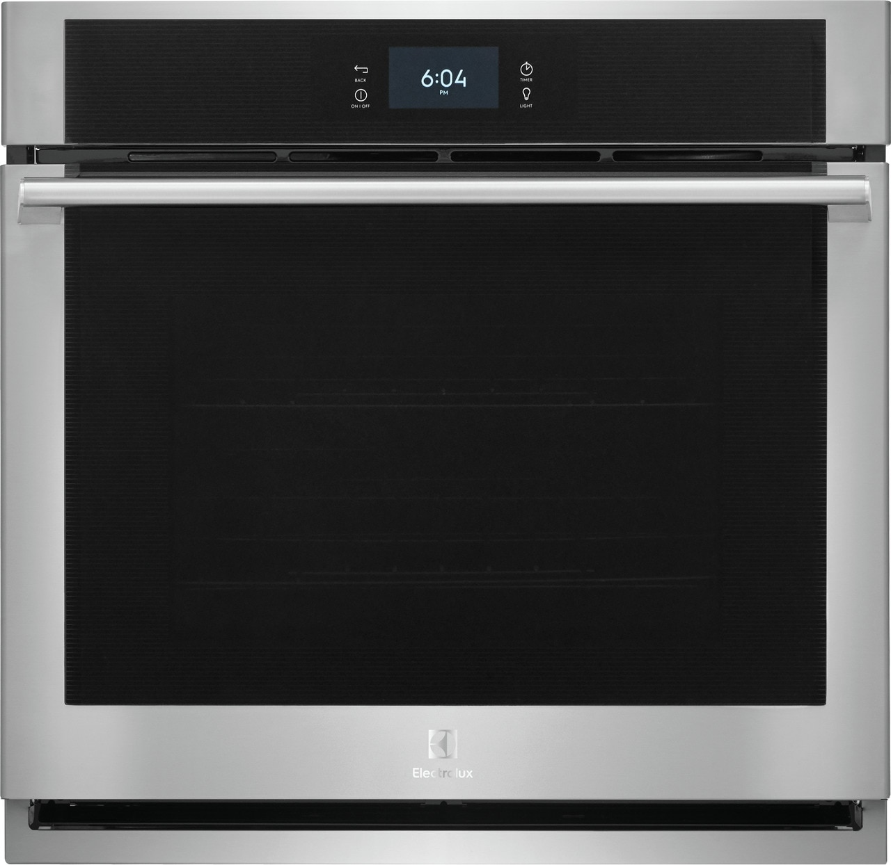 """Electrolux 30"""" Electric Single Wall Oven with Air Sous Vide"""