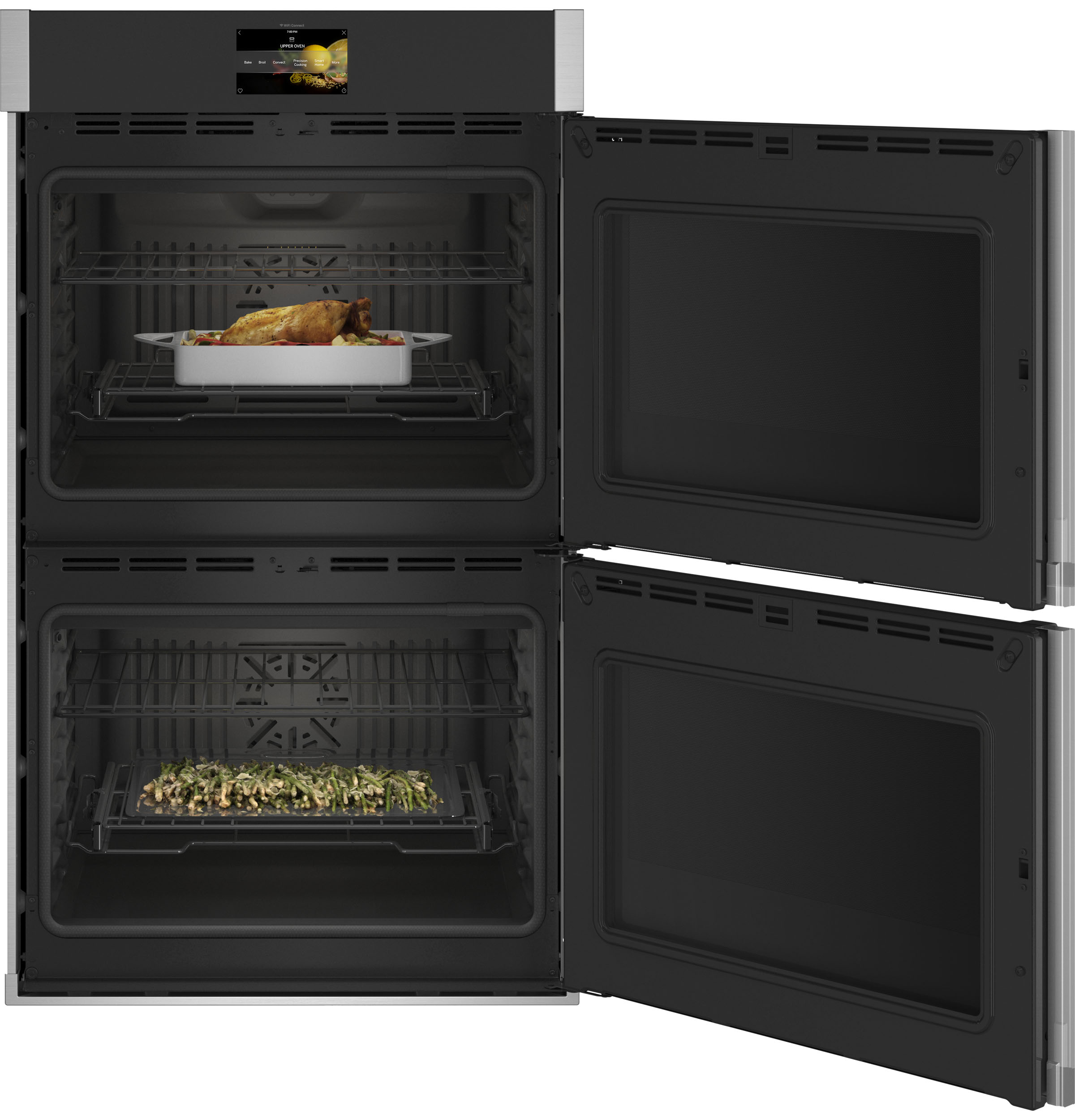 """Model: PTD700RSNSS 
