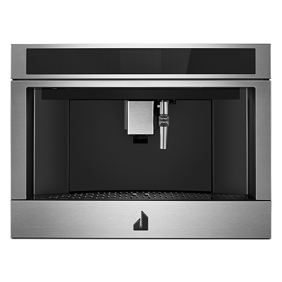 Jenn-Air RISE 60cm Built-In Coffee System