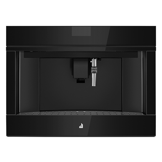 Jenn-Air NOIR 60cm Built-In Coffee System