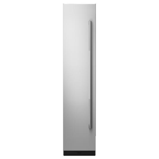 """Jenn-Air NOIR™ 18"""" Built-In Column Panel Kit - Left-Swing"""