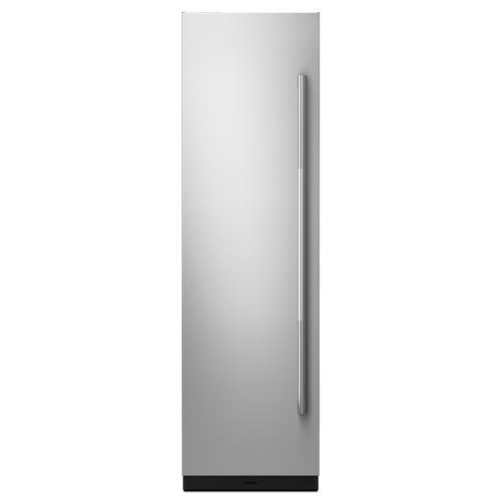"""Jenn-Air RISE™ 24"""" Built-In Column Panel Kit - Left-Swing"""