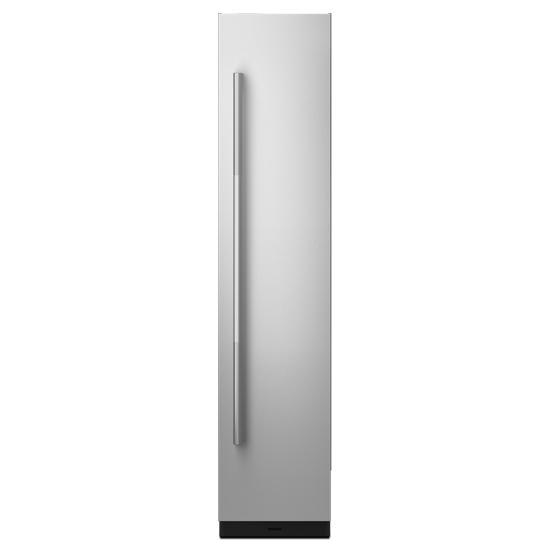 """Jenn-Air RISE™ 18"""" Built-In Column Panel Kit - Right-Swing"""