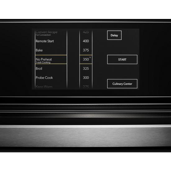 """Model: JMW3430IL 