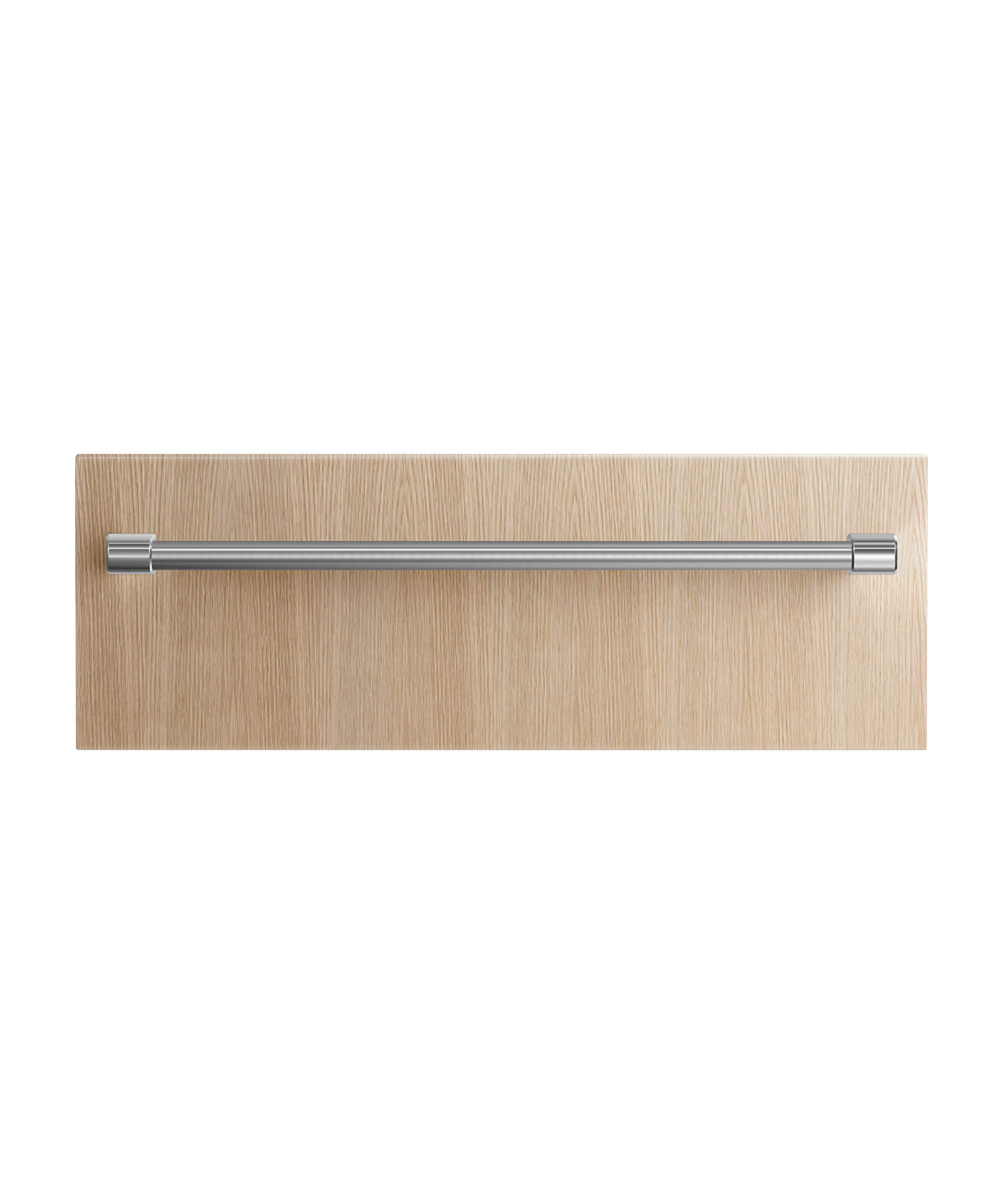 """Fisher and Paykel Warming Drawer 30"""", Panel Ready"""