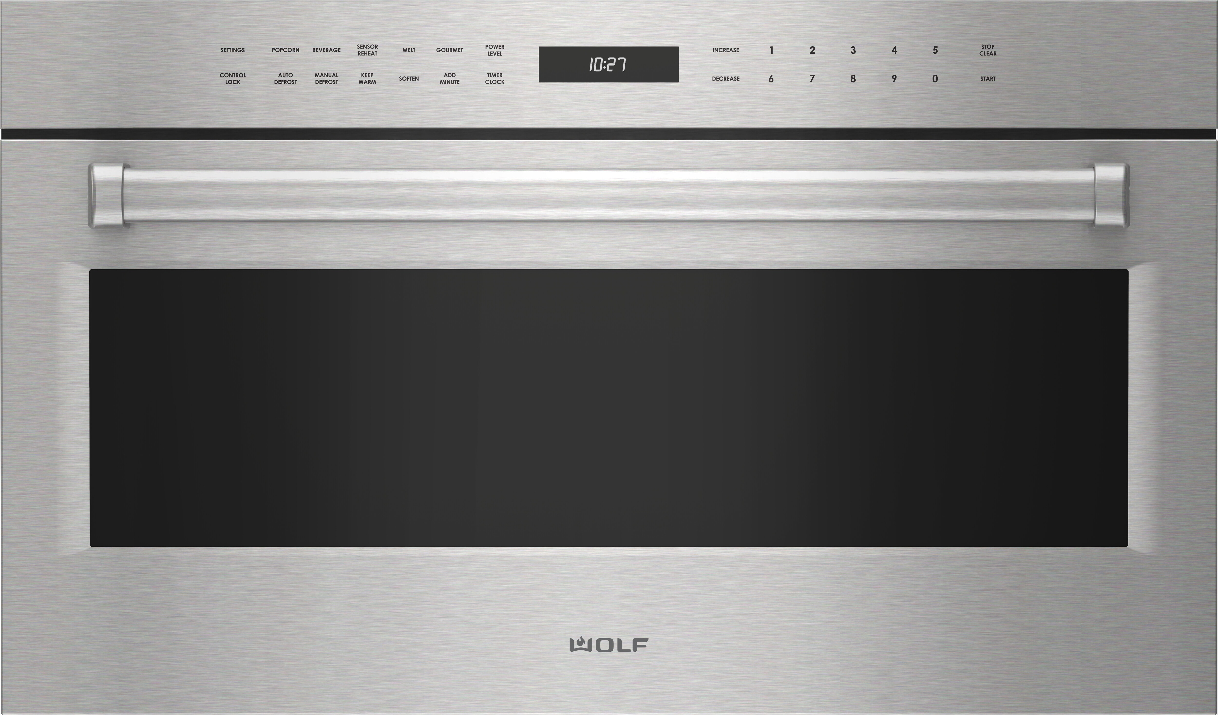 """Model: MDD30PE/S/PH 