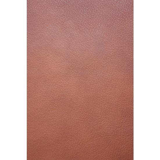 "Model: COGNAC24L | Jenn-Air Cognac 24"" Cuts By JennAir Leather Panel"