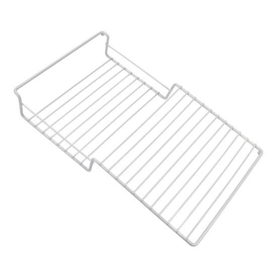 Unbranded Freezer Wire Shelf