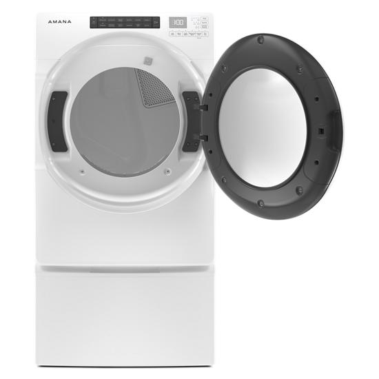 """Model: WFP2715HW 