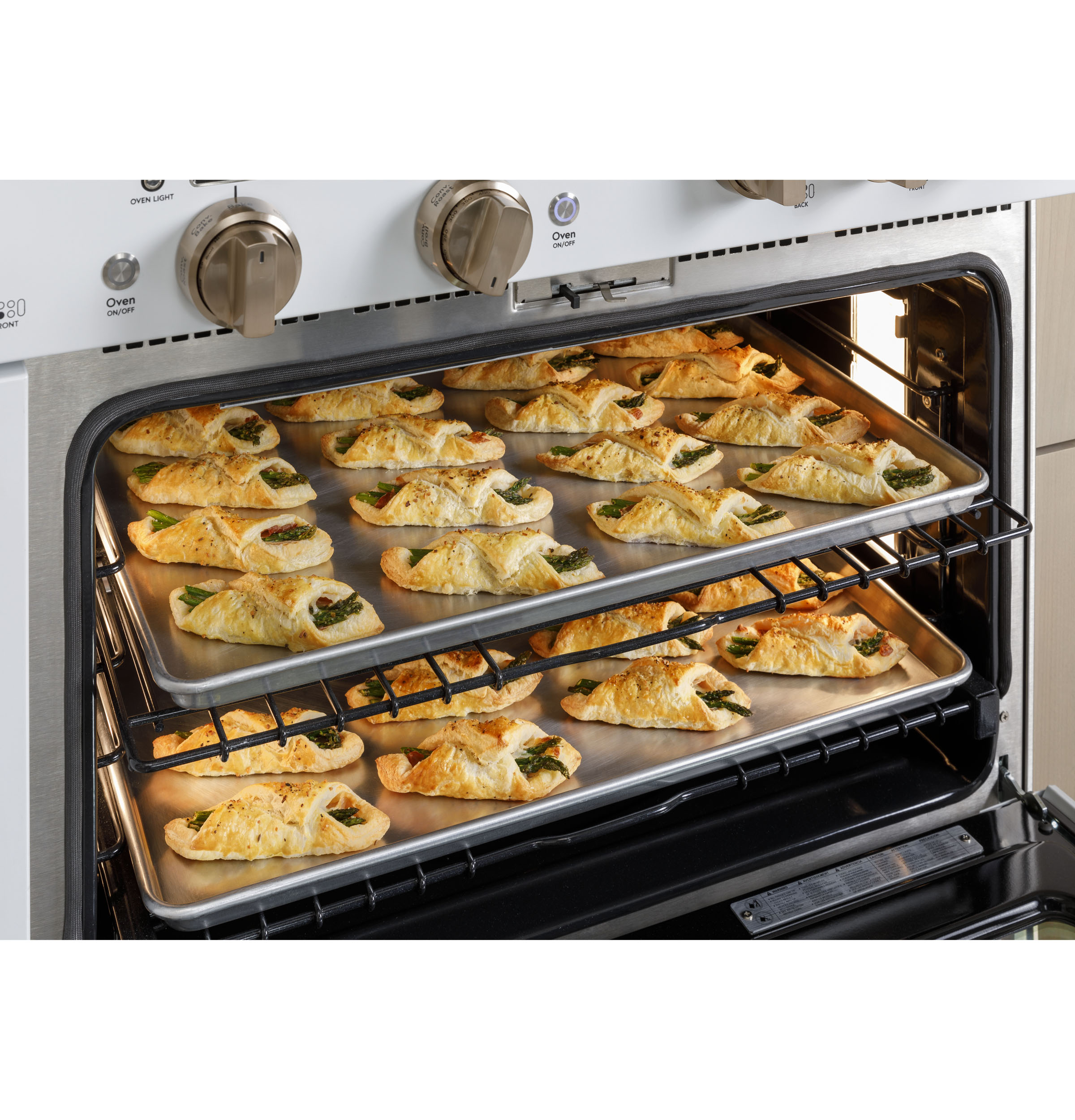 """Model: C2Y486P4TW2 