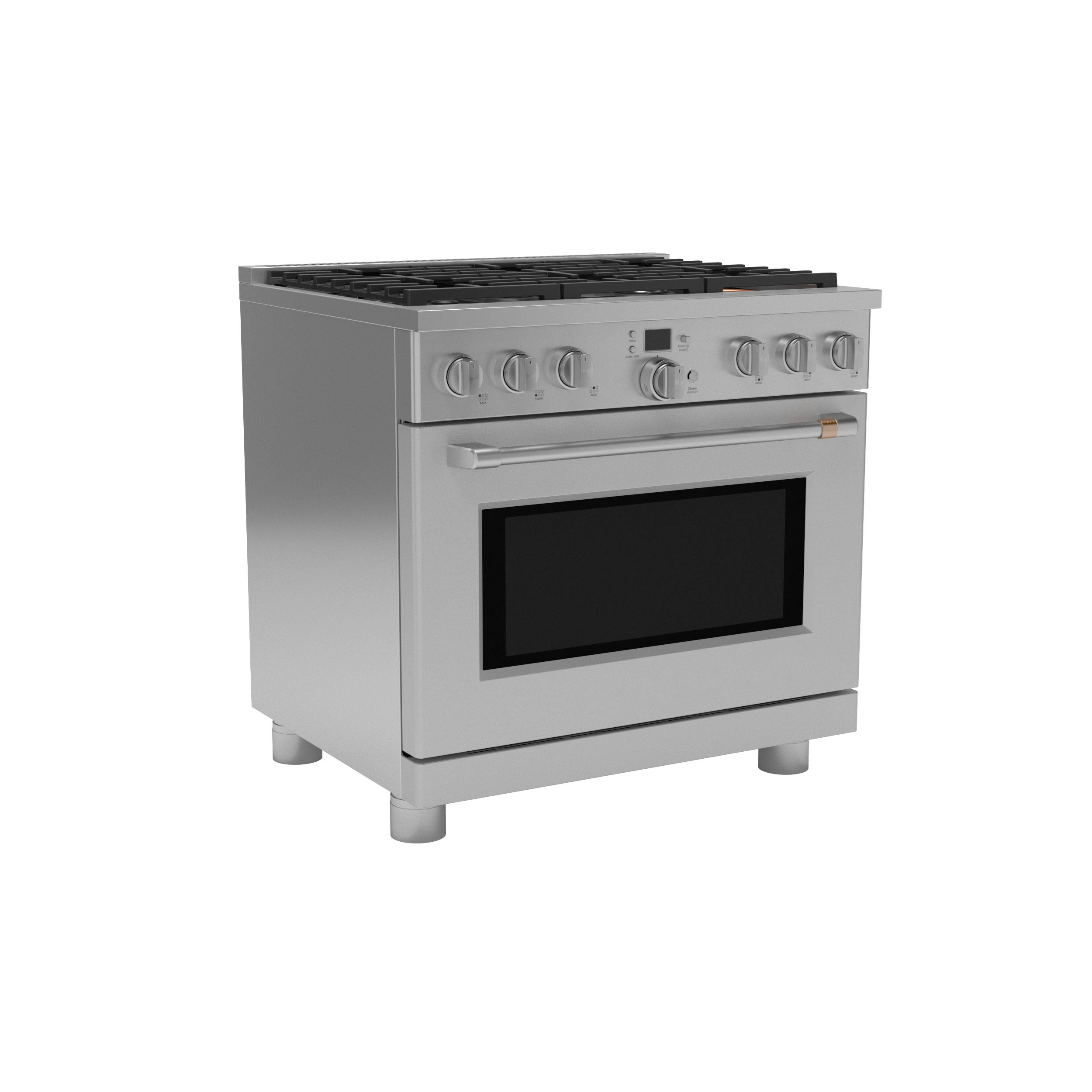 """Model: C2Y366P2TS1 