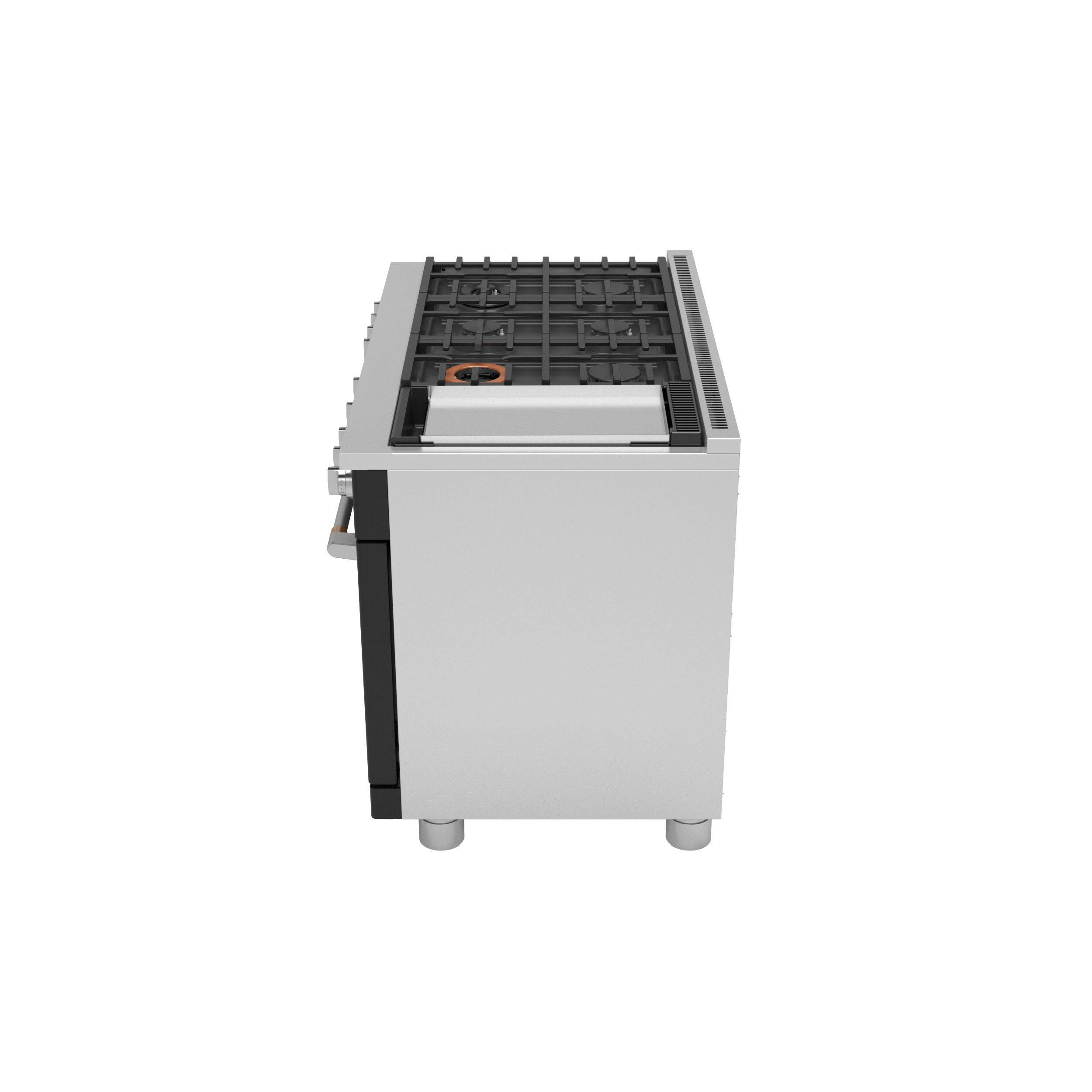 """Model: C2Y486P3TD1 