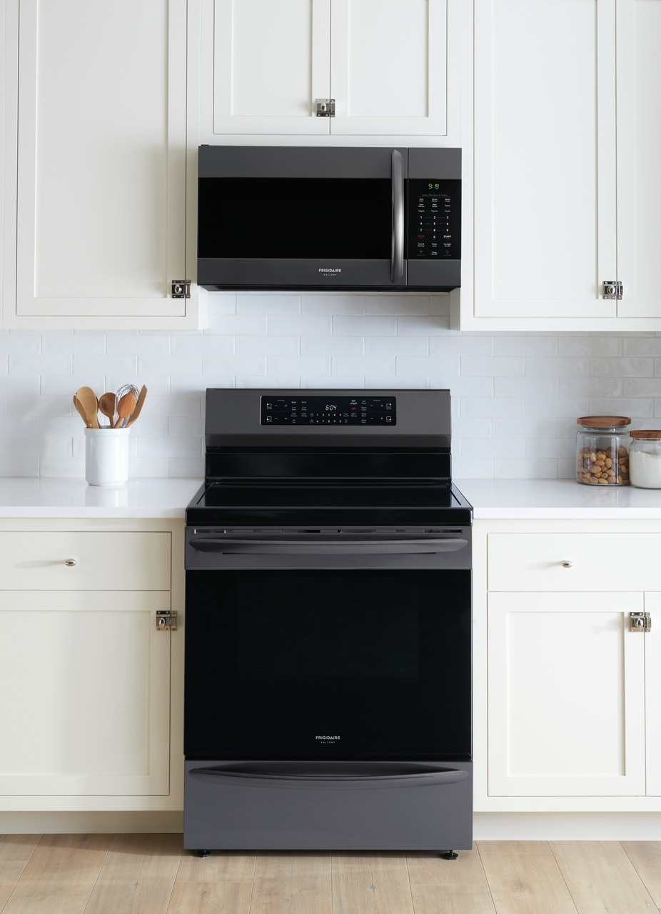 """Model: GCRI3058AD 