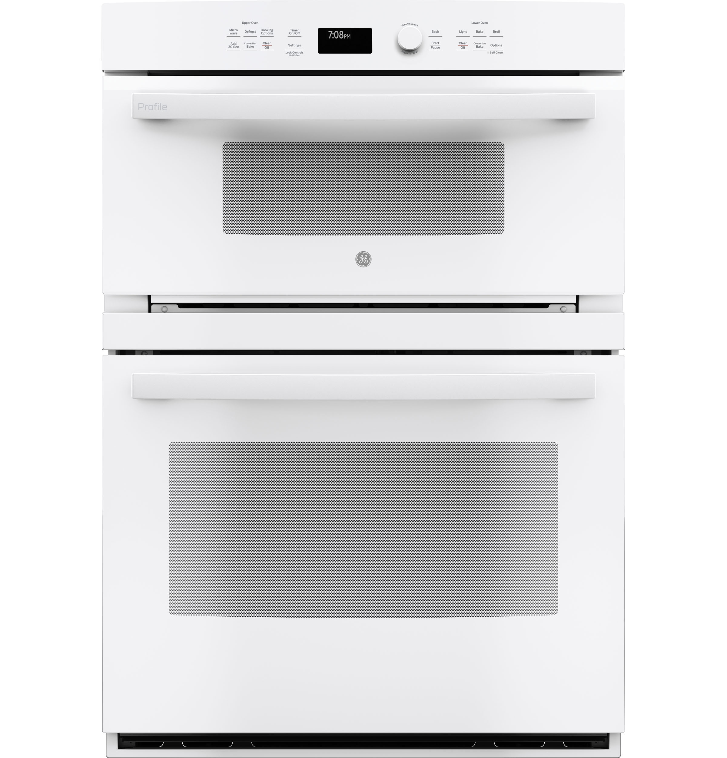 """Model: PT7800DHWW 