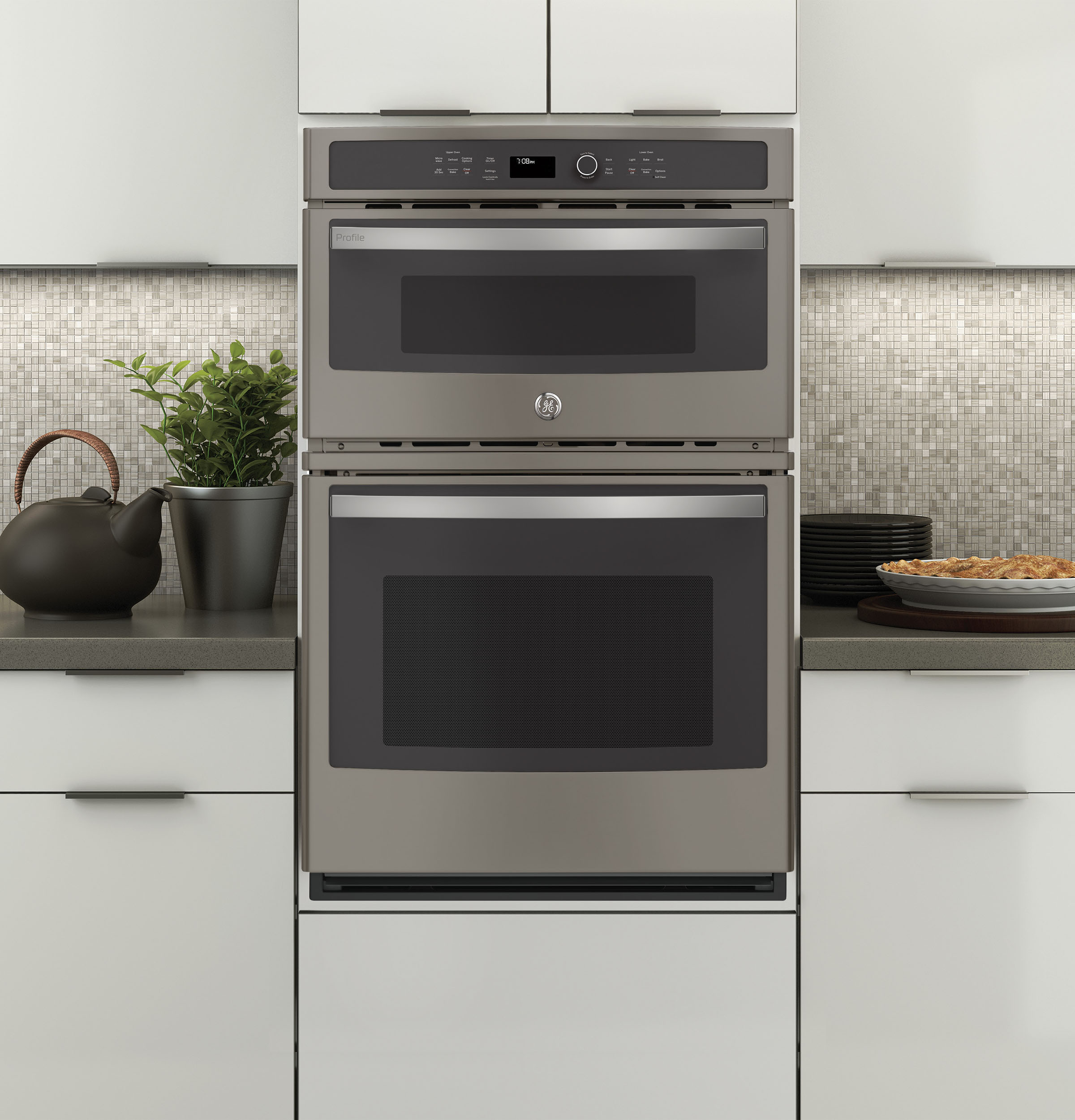 """Model: PK7800EKES 