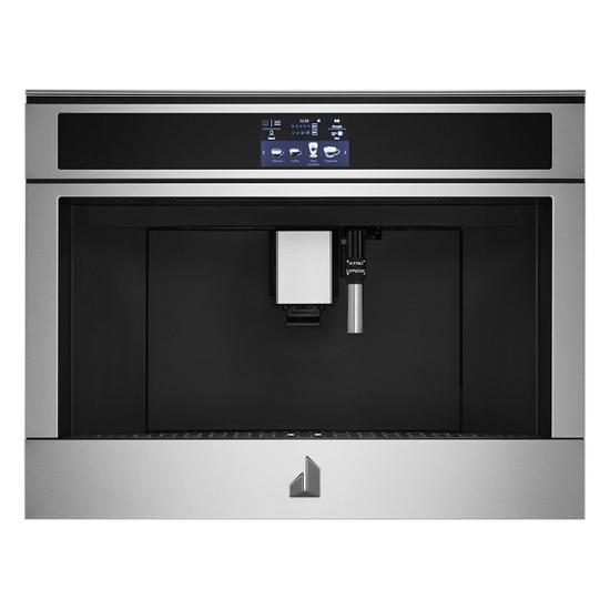 Model: JJB6424HL | Jenn-Air RISE 60cm Built-In Coffee System