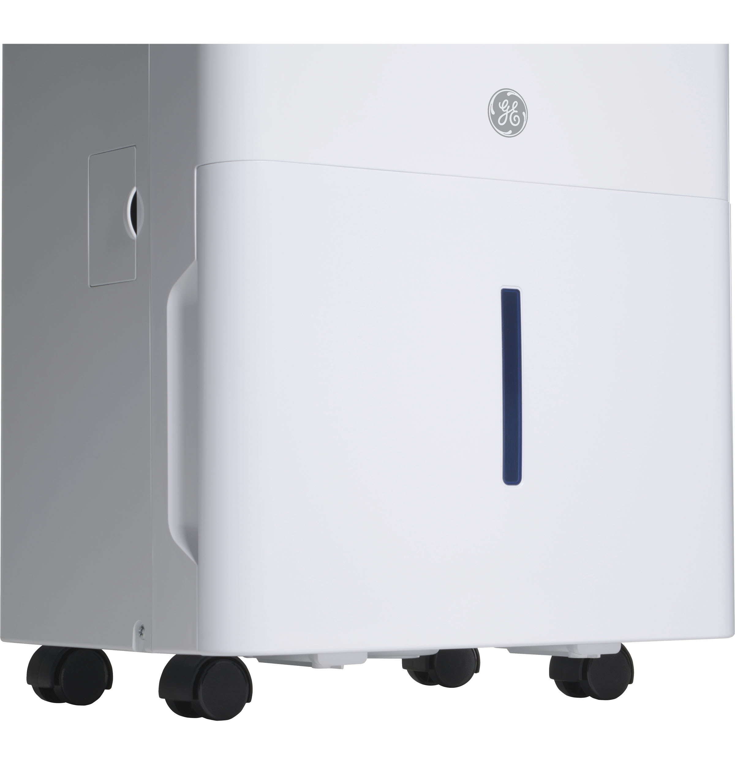 Model: ADEL20LY | GE GE® Dehumidifier