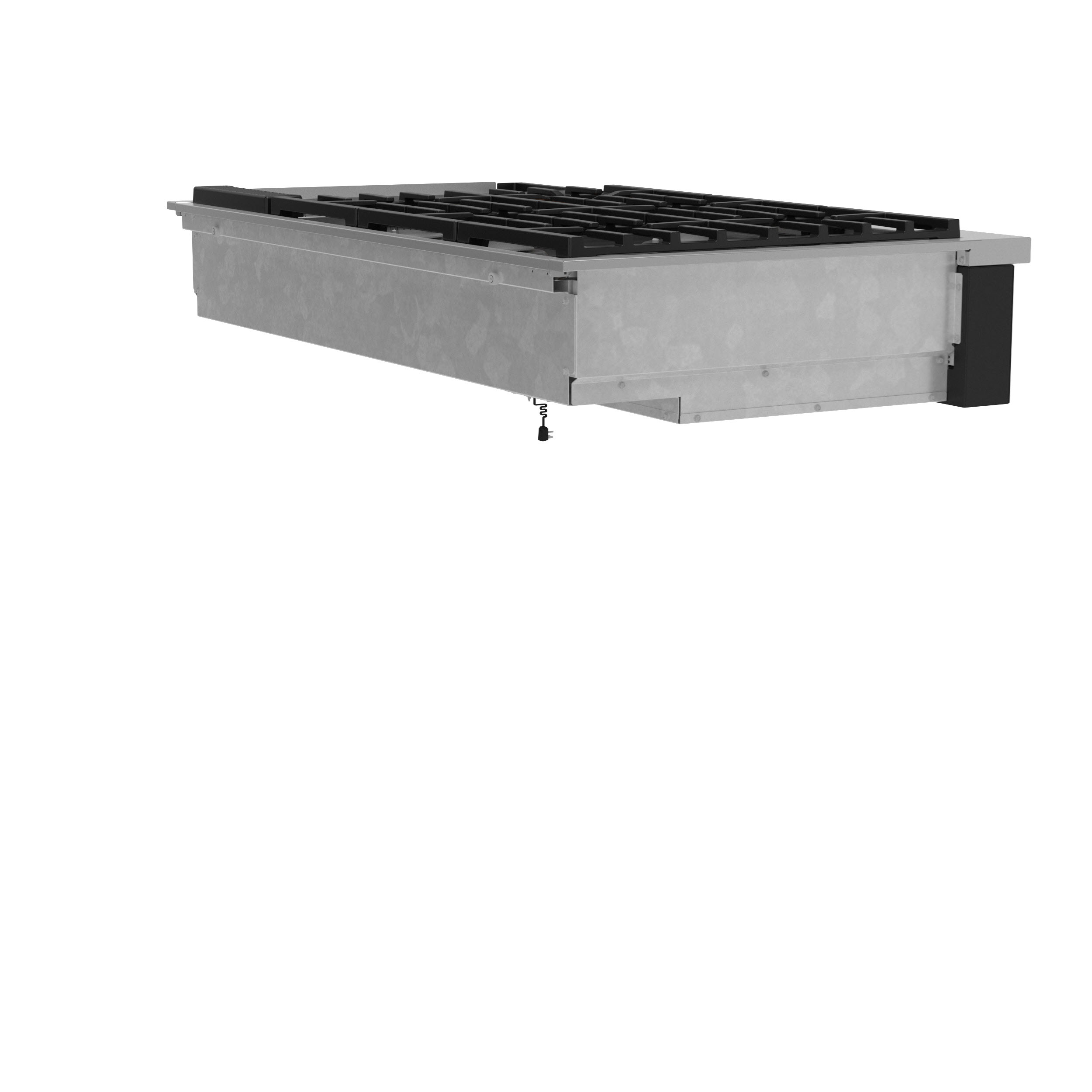 """Model: CGU486P3TD1 
