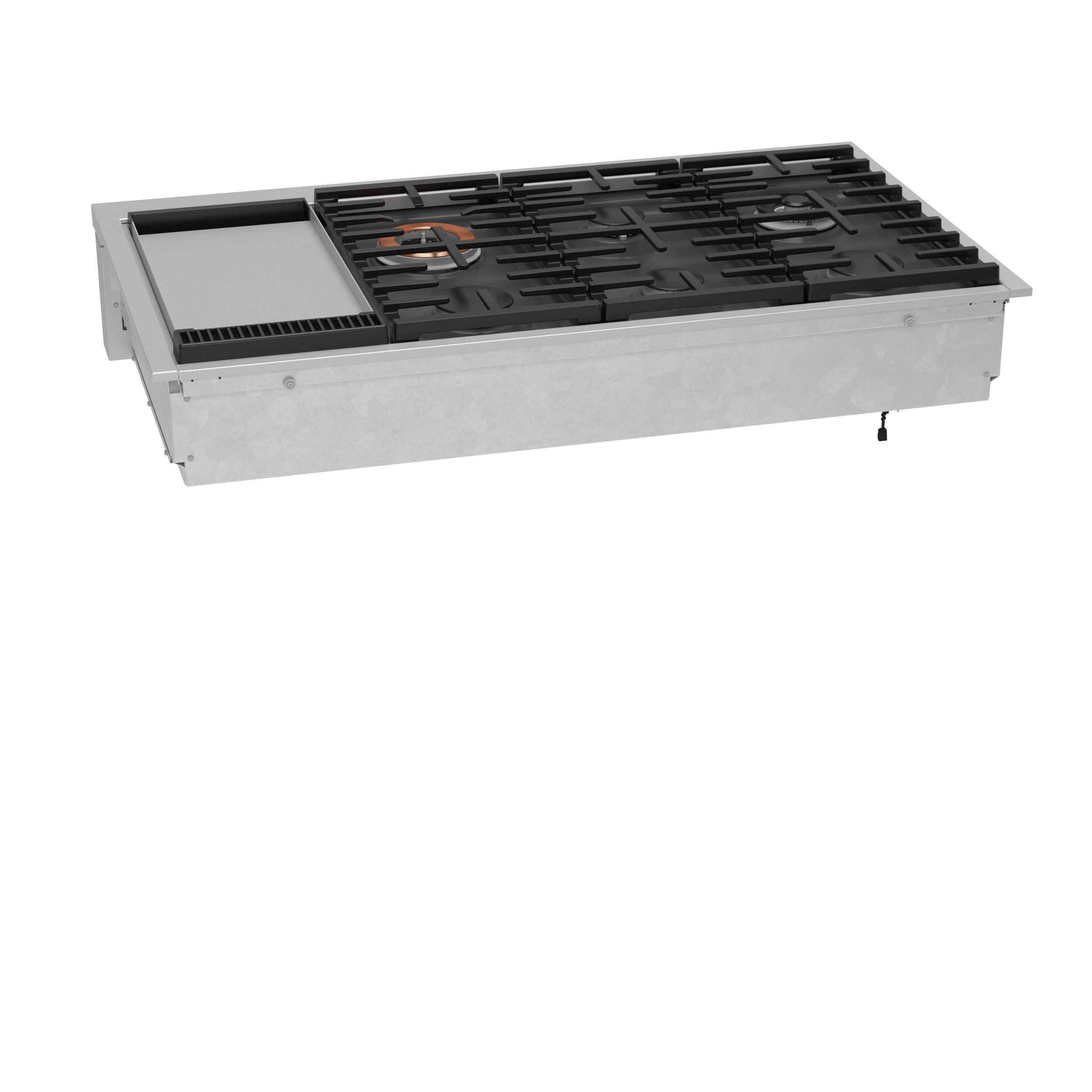 """Model: CGU486P2TS1 
