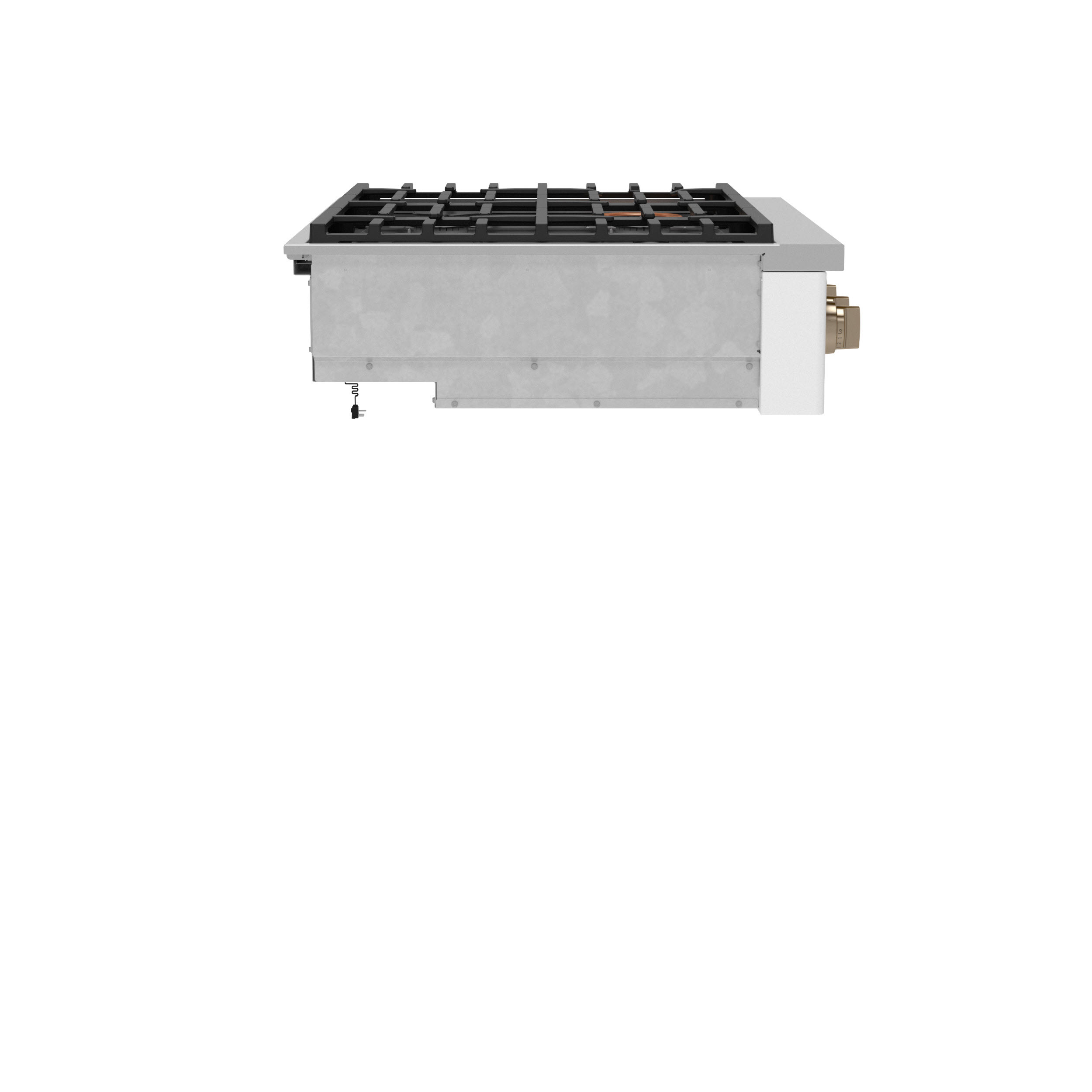 """Model: CGU366P4TW2 