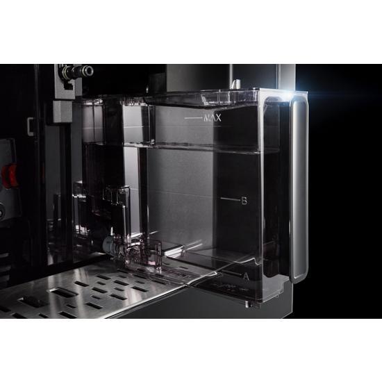 Model: JJB6424HM | Jenn-Air NOIR 60cm Built-In Coffee System