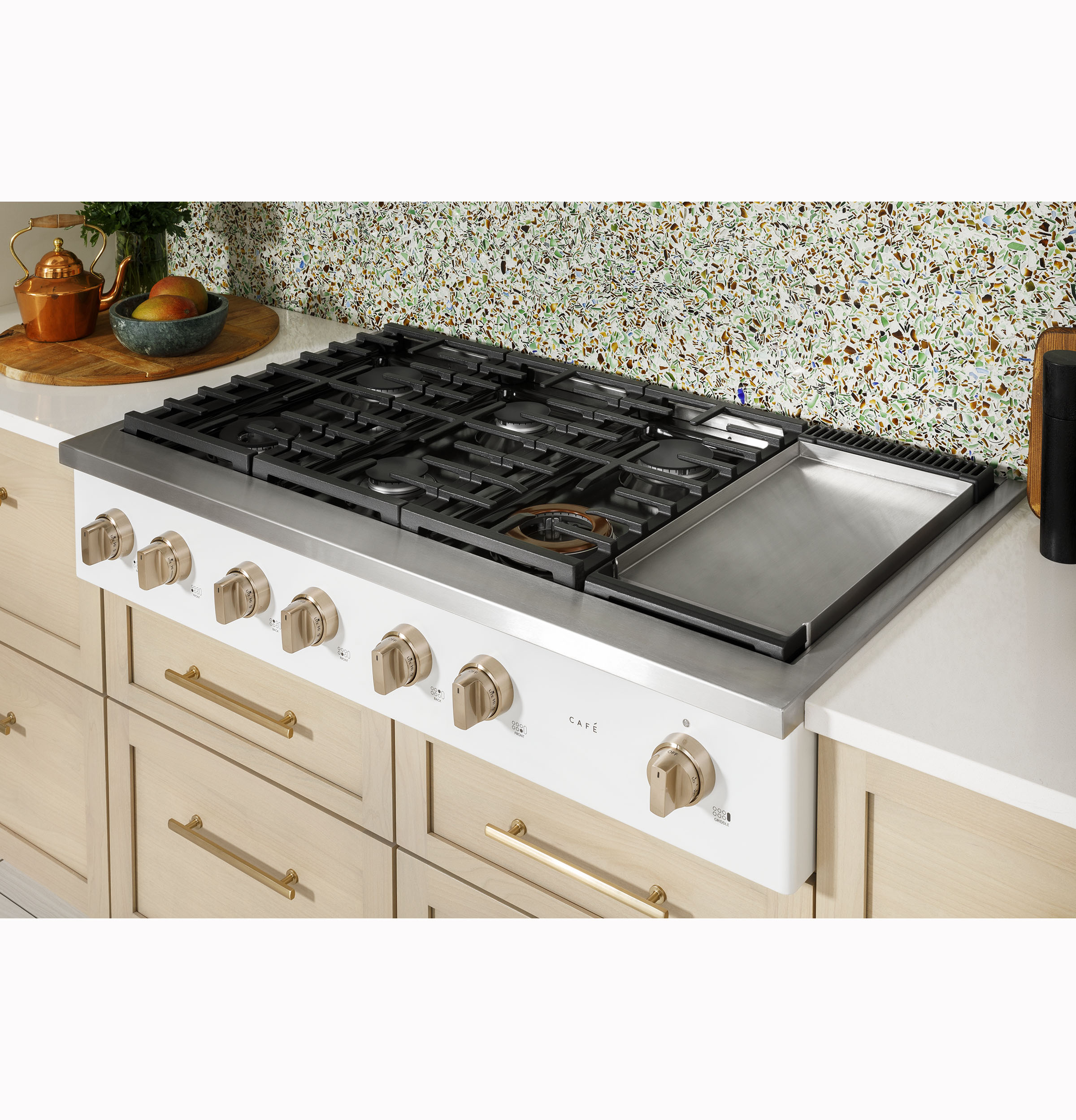 """Model: CGU486P4TW2 