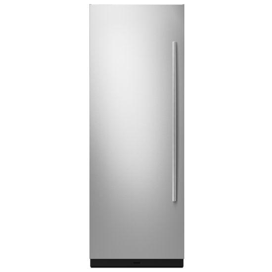 "Jenn-Air 30"" Built-In Refrigerator Column (Left-Hand Door Swing)"