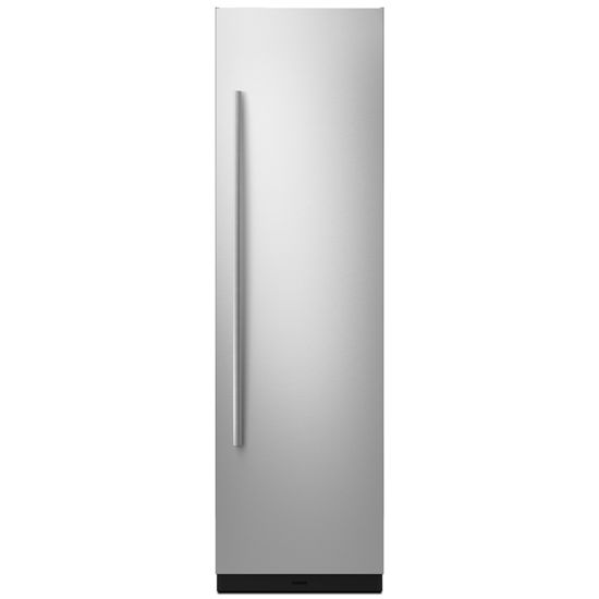 "Jenn-Air 24"" Built-In Freezer Column (Right-Hand Door Swing)"