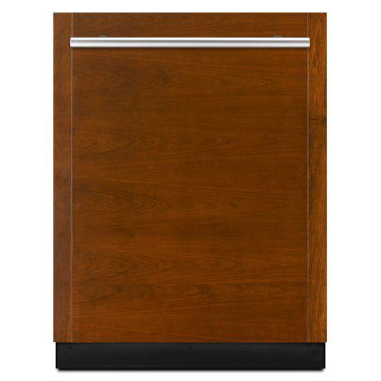 """Jenn-Air Panel-Ready 24"""" Built-In TriFecta™ Dishwasher, 38dBA"""