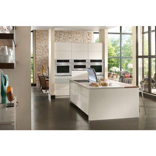 "Model: JIC4536XS | Jenn-Air Euro-Style 36"" Induction Cooktop"