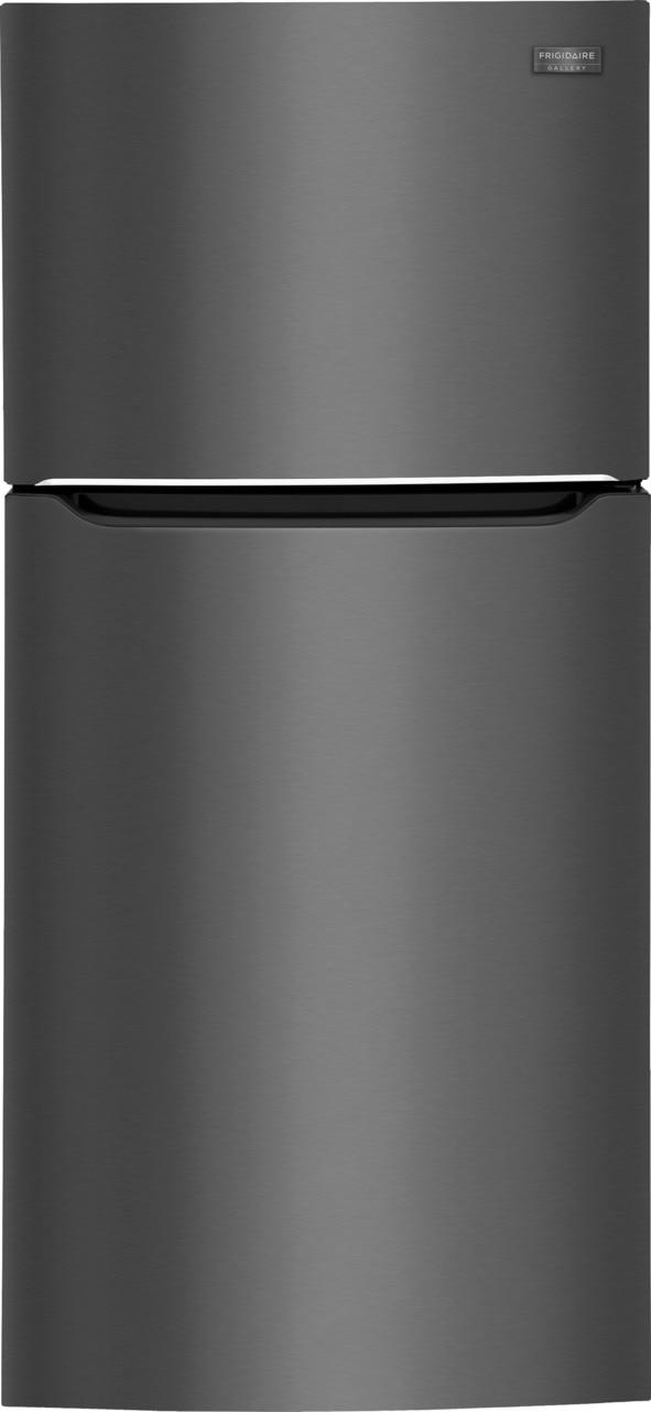Frigidaire Gallery 20.0 Cu. Ft. Top Freezer Refrigerator