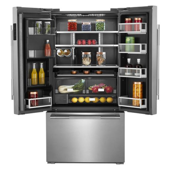 """Model: JFFCC72EHL 
