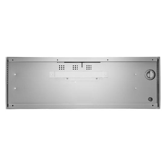 """Jenn-Air Panel-Ready 30"""" Warming Drawer"""