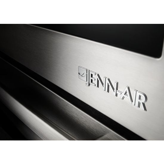 "Model: JIS1450DS | Jenn-Air Euro-Style 30"" Induction Range"