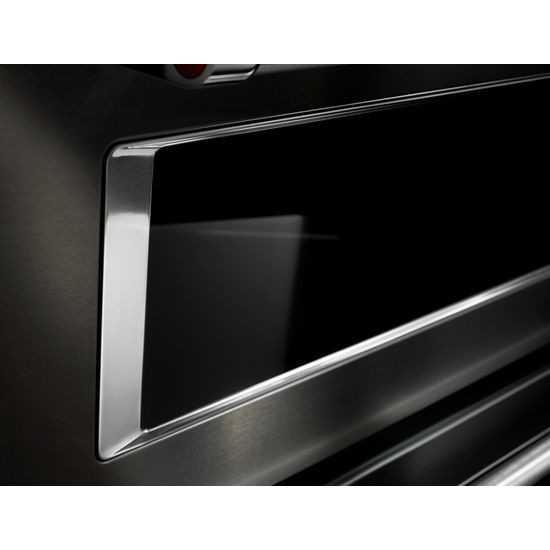"""Model: KOCE500EBS 