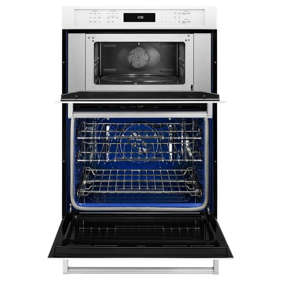 """Model: KOCE500EWH 