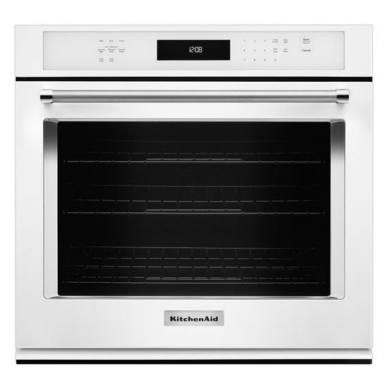 """Model: KOSE507EWH 