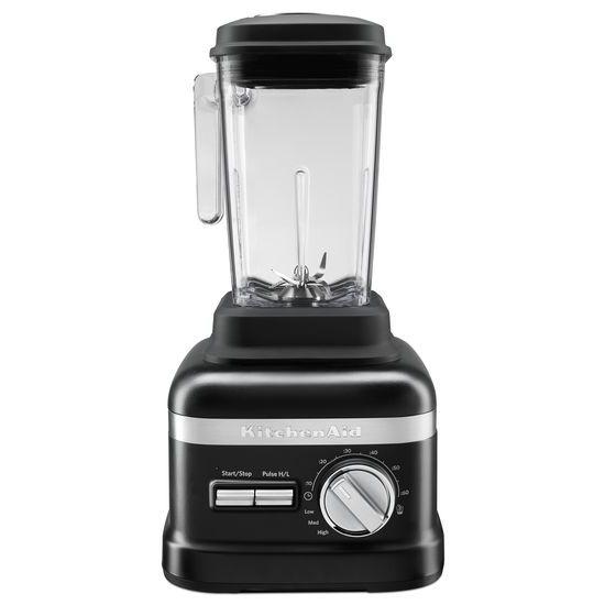 KitchenAid NSF Certified® Commercial Beverage Blender with 3.5 peak HP Motor
