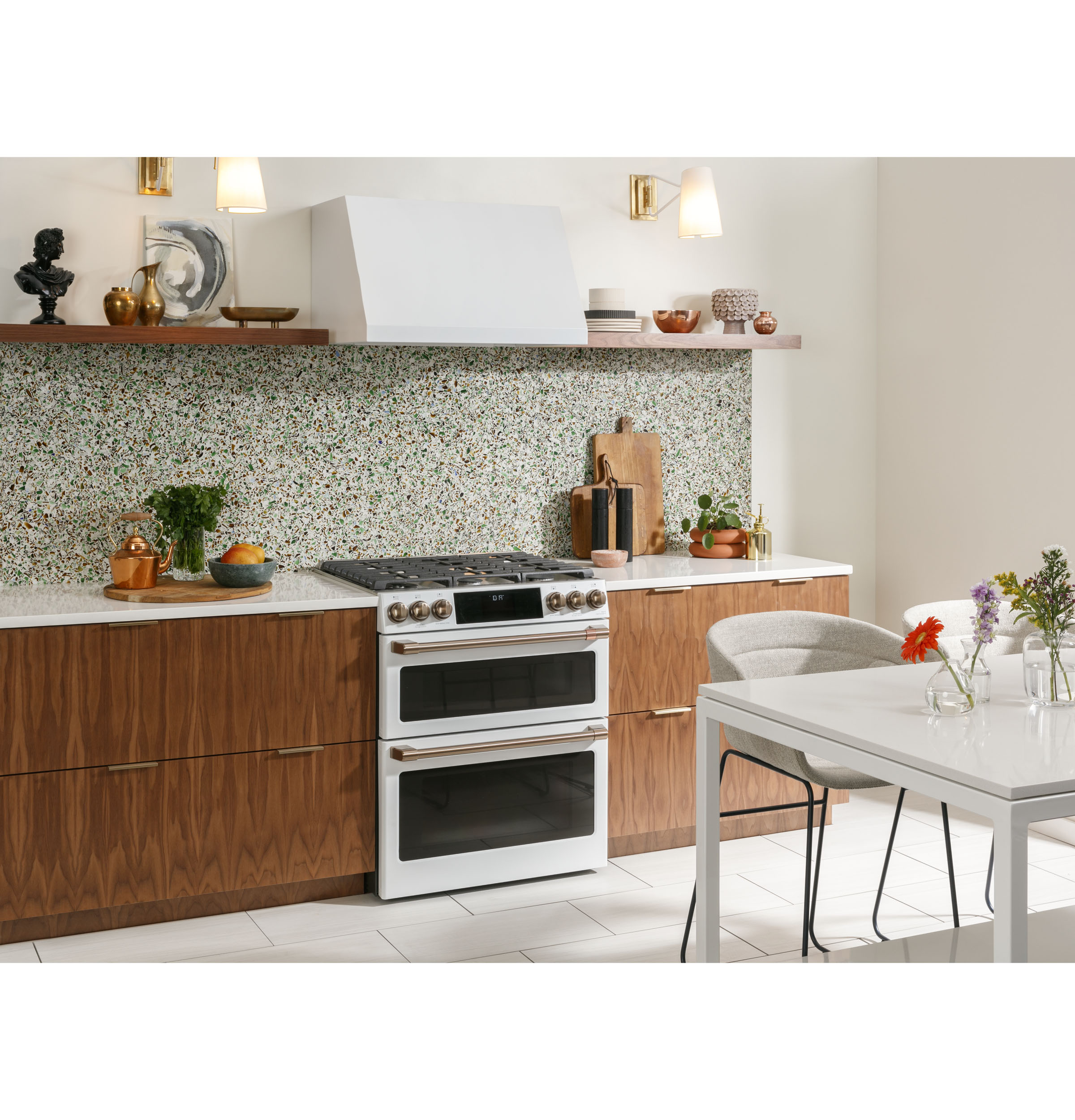 """Model: CGS750P4MW2 