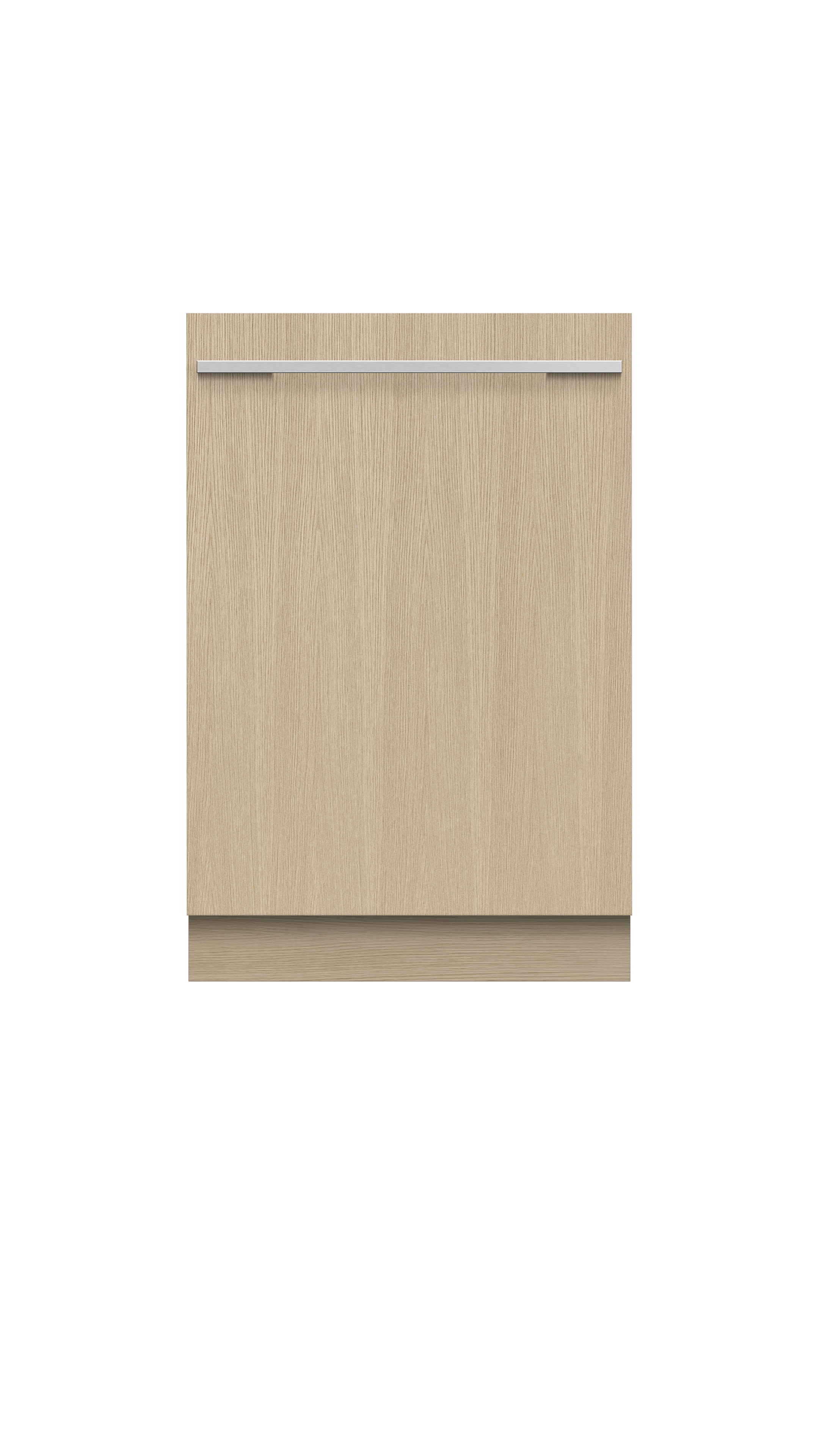 """Fisher and Paykel Integrated Dishwasher, 24"""""""