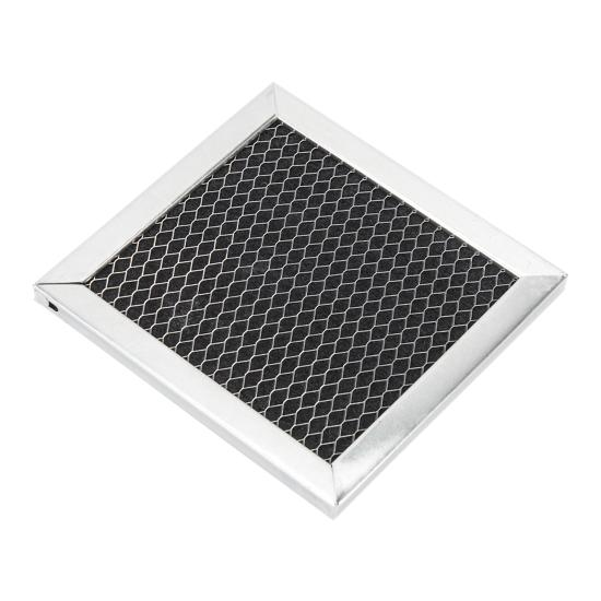Unbranded Over-The-Range Microwave Charcoal Filter