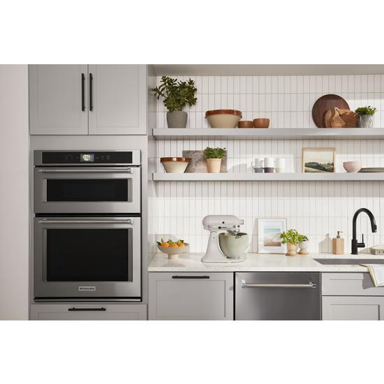 """Model: KOCE900HSS 