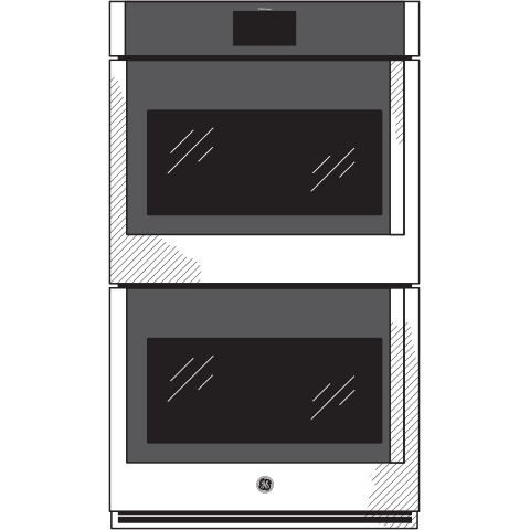 """Model: PTD700LSNSS 